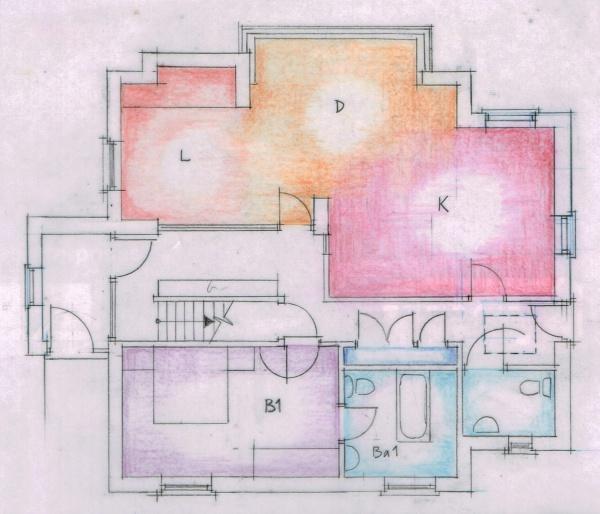 Architects macclesfield